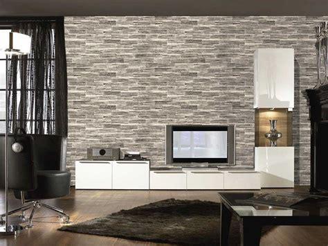 rivestimenti interni in pietra rivestimenti in pietra per interni rivestimenti