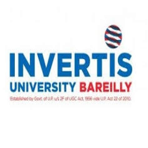 Mes College Marally Mba Fee Structure by Iims Bareilly Fees Structure Invertis Institute Of