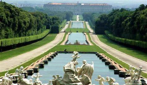giardini barocchi giardini e parchi barocchi