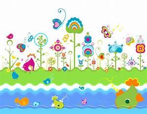 Детские рисунки на экологическую тем