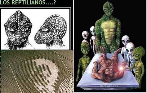 Conspiraciones Y Secretos En Taringa E Internet 1 Parte Taringa | conspiraciones y secretos en taringa e internet 1 186 parte