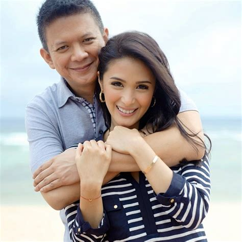 Heart Evangelista & Chiz Escudero Final Wedding Date