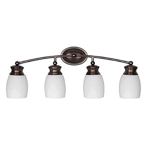 buy bathroom lighting fixtures buy luminance myer sunset lighting wall mount vanity