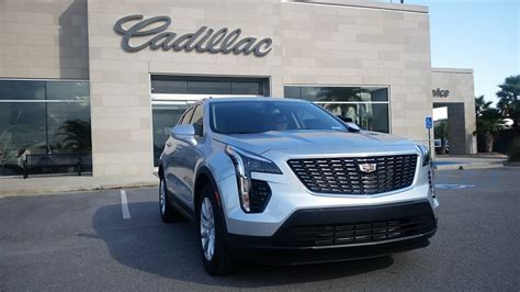Courtesy Cadillac Lafayette La by Courtesy Cadillac In Broussard 988 Photos 16 Reviews