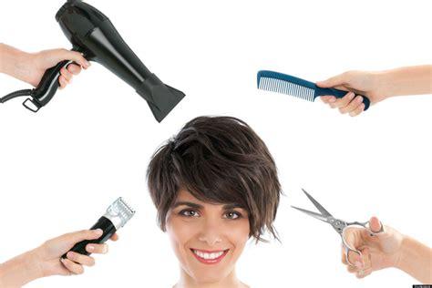 como cortarse el cabello en capas largas c 243 mo cortar el cabello a capas uno mismo corte de pelo a
