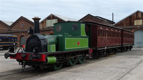 victorian railways  class wikipedia