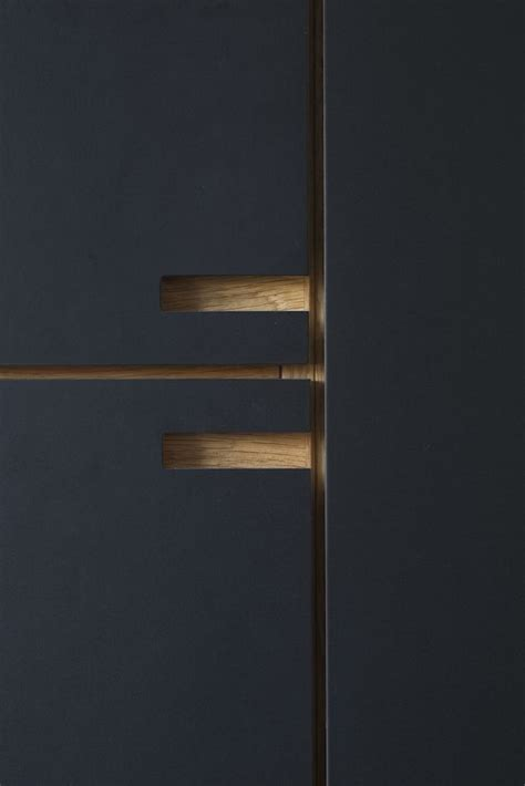 pulls for oak cabinets 27 best routed cabinet pulls images on pinterest