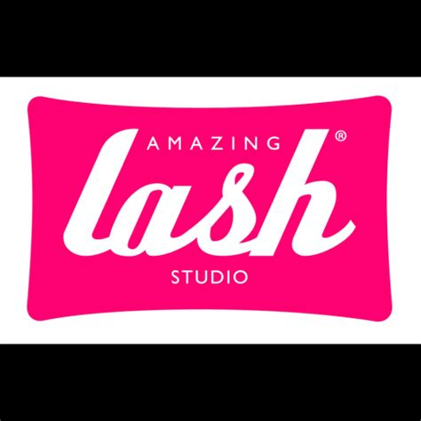 Amazing Lash Gift Card - amazing lash studio holiday gift card promotion in montclair nj amazing lash