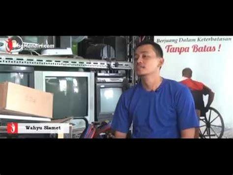 Tv Lcd Di Pondok Elektronik Banjarmasin Canada Elektronik Doovi
