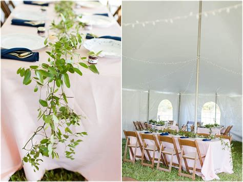 intimate backyard wedding natalie kunkel photography stephanie and chris