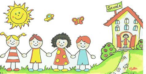 progetto alimentazione scuola materna home scuola dell infanzia san nicol 242