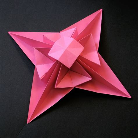 Origami With Copy Paper - 211 best images about origami on origami