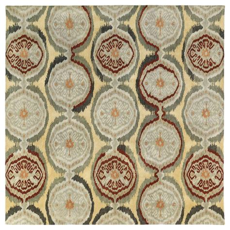 9x7 area rug kaleen soho stratford beige 7 ft 9 in x 7 ft 9 in square area rug 2504 03 7 9x7 9 the home