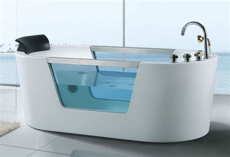 bubble jet bathtub bathtubs idea marvellous massage bathtub bubble jet spa bathtub bubble jet spa mat