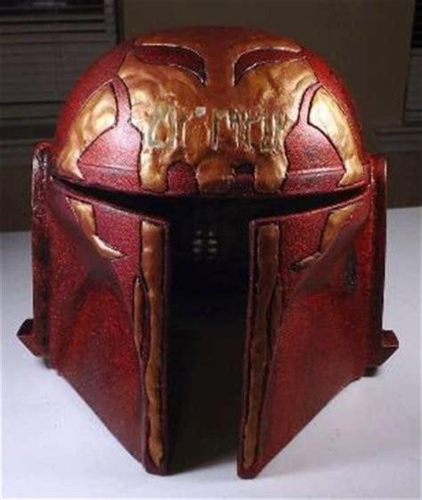 design mandalorian helmet 1000 images about mandalorian on pinterest