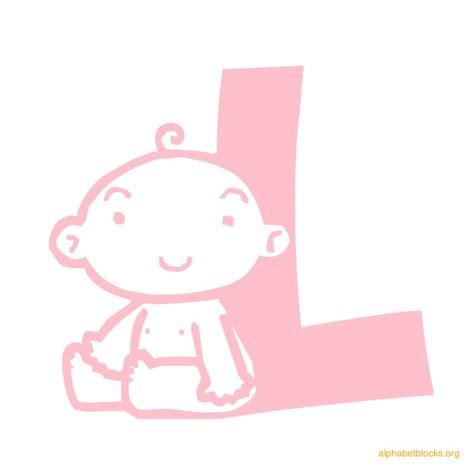 baby alphabet blocks in pink alphabet blocks org