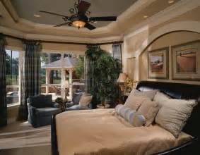 Decorated Homes Pictures Decorated Model Home Beautiful Bedrooms Amp Bedding
