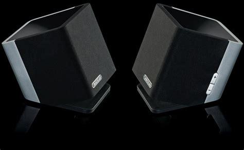 Harga Custom In Ear Monitor audio centre monitor audio ws100 speakers