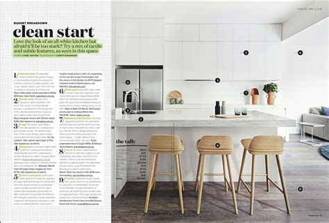 Inside Out Bar Stools by Muuto Barstools Oak On Inside Out Magazine