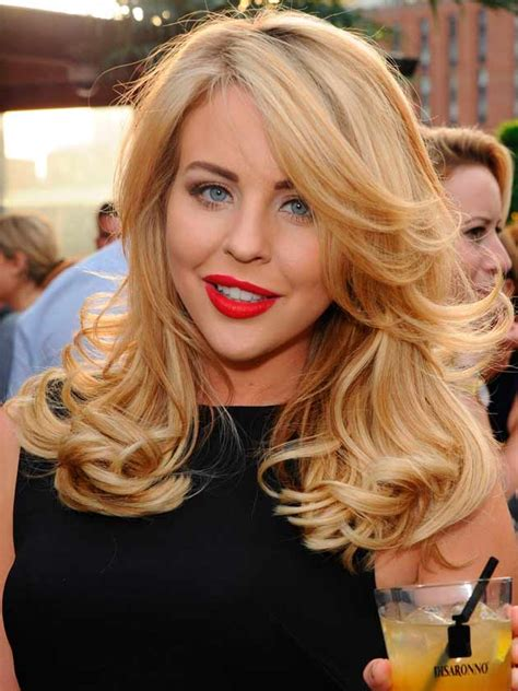 towie s lydia bright shares instagram throwback pic of dad