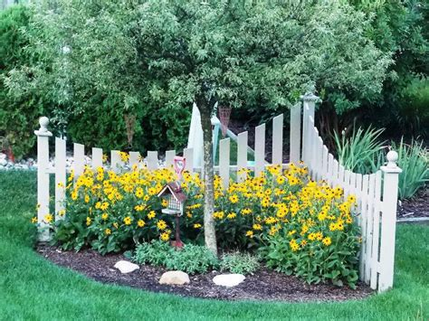 corner flower bed ideas corner flower bed design ideas radionigerialagos com