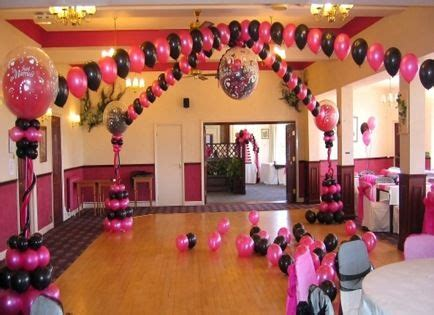 london prom themes how to decorate london prom venues for your event semi