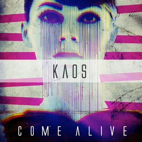 Kaos Come As You Are kaos this song is sick