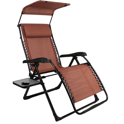 walmart outside lawn chairs c chairs cing outdoor sports sports target autos post