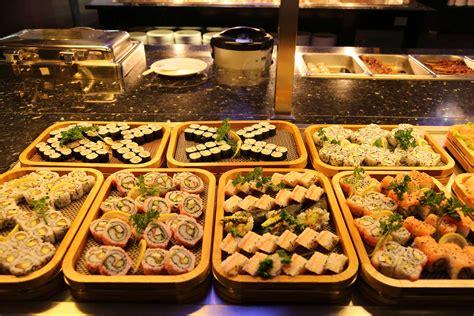 cuisine des etats unis restaurant asiatique toulouse avenue des etats unis royal