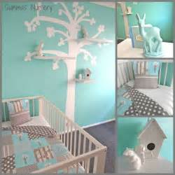 vintage babyzimmer 17 best images about woodland quilts on bird