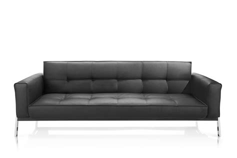 modern sofa bed sectional romano modern sofa bed