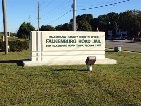 Hillsborough County Civil Search Hillsborough County Florida Court Directory Autos Post
