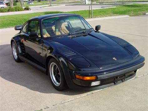 cheap porsche 911 cheap manual transmission cars for sale how about your