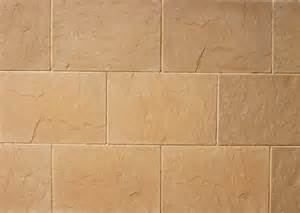 Tile Pictures by Tiles Castia Stone