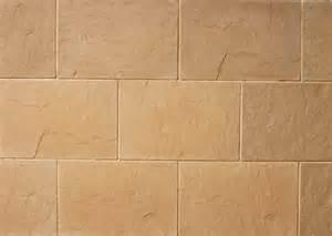 Tiles Images Tiles Castia Stone