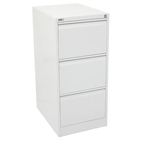 File Cabinets Outstanding 3 Drawer Lateral File Cabinet Lateral Vs Vertical File Cabinets