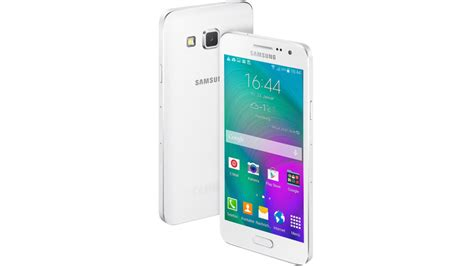 Samsung Tab A3 samsung galaxy a3 test news preis computer bild