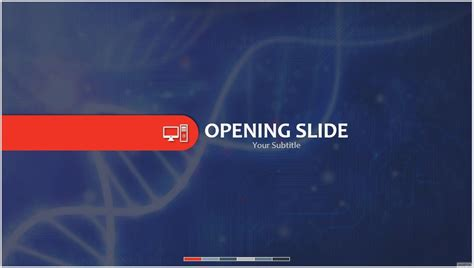Science Dna Powerpoint 34686 Free Science Dna Powerpoint Dna Powerpoint Template