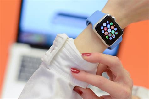 apple watch 2 rumors specs price release date and more