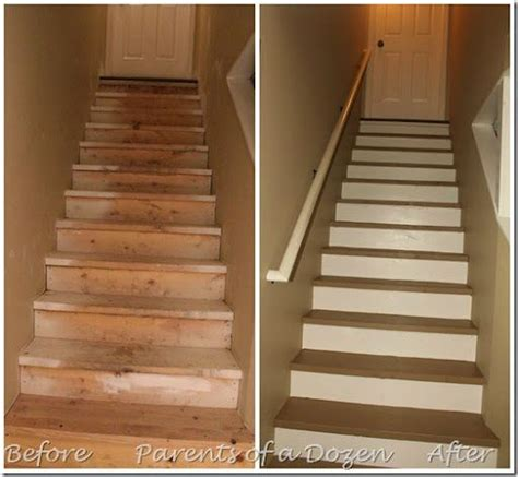 basement finishing steps basement stairway lighting ideas basement stair pictures my home stairs