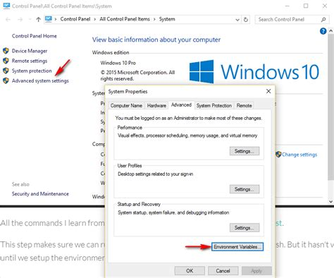 xp setup cannot find php cli how to install wp cli on windows deluxe blog tips