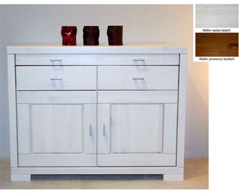 Paneelen Für Badezimmer design wohnzimmer