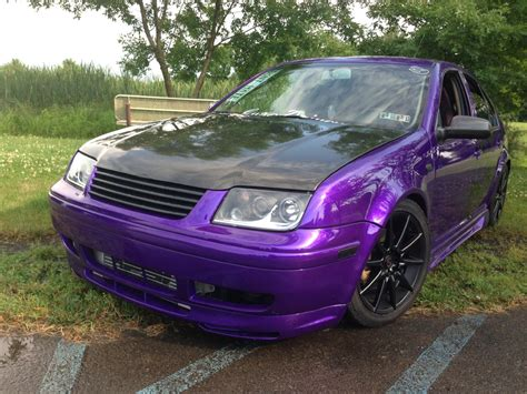 modified volkswagen jetta custom 2003 vw jetta www pixshark com images galleries