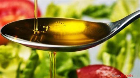 Minyak Jagung Tropicana Slim mengandung vitamin e omega 3 berapa harga minyak jagung