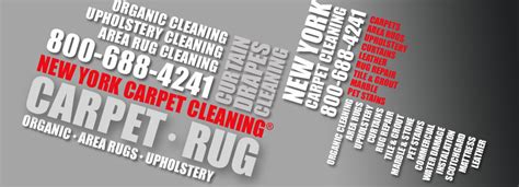 Area Rug Cleaning Nyc Carpet Cleaning Area Rug Cleaning Specialists In Tarrytown New York