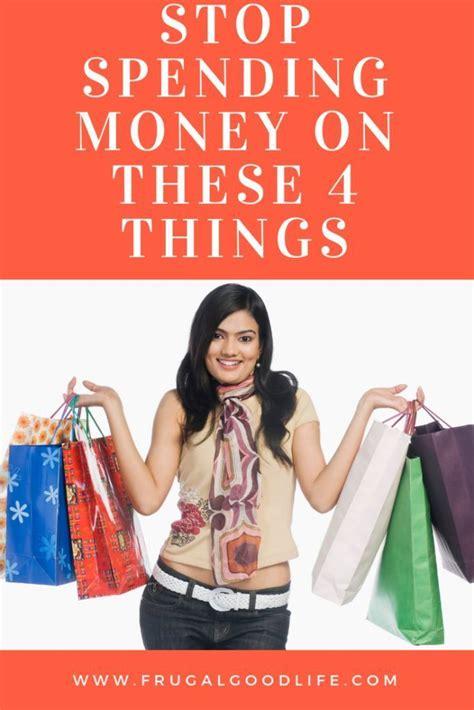 save money    cheapskate read