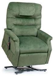 golden technologies power lift and recline chair golden technologies monarch power lift recline chair pr 355