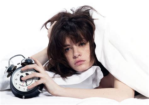 ansia e alimentazione rimedi naturali per spezzare il quot circolo vizioso quot di ansia