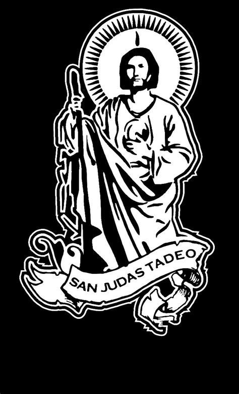 Imagenes Vectorizadas Libres | imagenes religiosas vectorizadas religion vectores eex