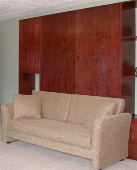 murphy wall beds murphy wall beds richmond bc 1100 11180 river rd canpages